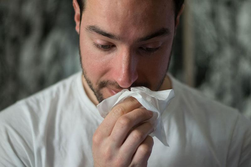 pollenallergi receptfria läkemedel